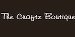 The Craftz Boutique