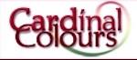 Cardinal Colours