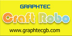 Graphtec UK