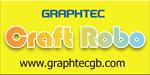 Graphtec UK
