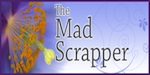 The Mad Scrapper