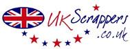 UK Scrappers